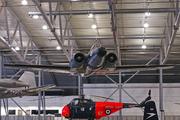 Avro Canada CF-100 Canuck Mk IV-B (G-BCYK)