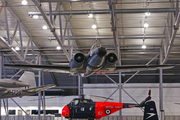 Avro Canada CF-100 Canuck Mk IV-B