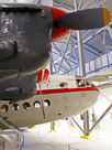 Avro 685 York C1
