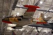 BAC 167 Strikemaster Mk80A (1133)