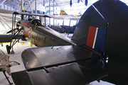 Fairey Swordfish III (NF370)