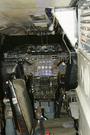 Concorde - G-AXDN