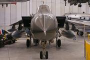 Panavia Tornado GR-1B (ZA465)