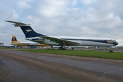 Vickers Super VC-10 1151