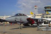 Grumman F-14A Tomcat (161869)