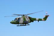 Westland WG-13 Lynx AH7 (XZ647)