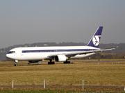 Boeing 767-319/ER  (SP-LPF)