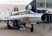 JIAN FT-7