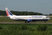 Boeing 737-4S3 (EI-CXK)