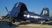 Vought F4U/FG-1 Corsair