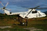 Mil Mi-26 (UN-94)