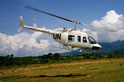 Bell 206 L-1 Long Ranger II (C-FNYQ)