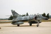 Dassault Super Etendard (37)