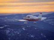 Robin DR-315 (F-BRFF)
