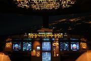 A321-200 - F-GTAR