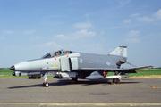 McDonnell Douglas F-4G Phantom II