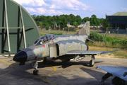 McDonnell Douglas F-4F-4F-56-MC (38+18)