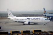 Boeing 737-4Y0 (PK-LIH)