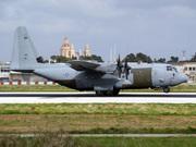 Lockheed C-130J Hercules C5 (L-382) (ZH888)