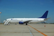 Boeing 737-46B (TF-ELD)
