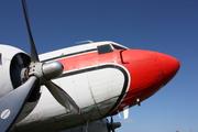 Douglas DC-3A-S1C3G (N56NA)