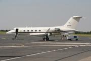 Gulfstream Aerospace C-20A Gulfstream III (83-0500)