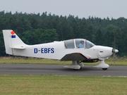 Robin DR-300-180R (D-EBFS)
