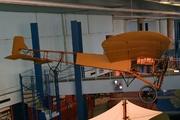 Blériot XI-2 Monoplane (XI-2)