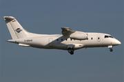 Fairchild Dornier 328-300JET (D-BGAQ)