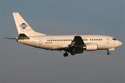 Boeing 737-53C (D-ACIN)