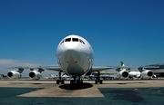 Iliouchine Il-86 (EK-86117)