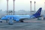Embraer ERJ-170LR (SU-GCW)