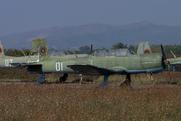 Nanchang PT-6