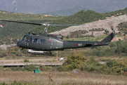 Agusta-Bell AB-205A-1 (613)