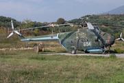 Harbin Z-5 (6-54)