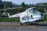 Harbin Z-5