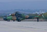 Mil Mi-24V Hind (VAM-202)