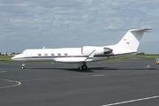Gulfstream Aerospace C-20G Gulfstream IV (165151)