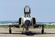 McDonnell Douglas F-4F-4F-56-MC (38+61)
