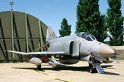 McDonnell Douglas F-4F-4F-56-MC (37+13)