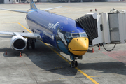 Boeing 737-4H6 (HS-DDJ)