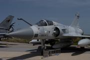 Mirage 2000-9EAD (756)