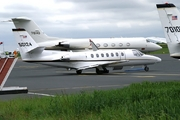 Cessna 560 UC-35A Citation Ultra (95-0124)