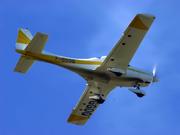 Grob G-115A Tutor (F-GGOQ)