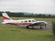 Piper PA-34-200T Seneca II