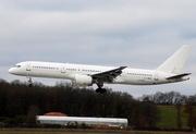 Boeing 757-23A (G-OPJB)