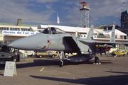 McDonnell Douglas F-15C Eagle (80-0003)