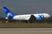 Boeing 767-204/ER