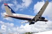 Boeing 757-225 (N916UW)