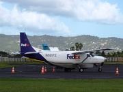 Cessna 208B Grand Caravan (N921FE)